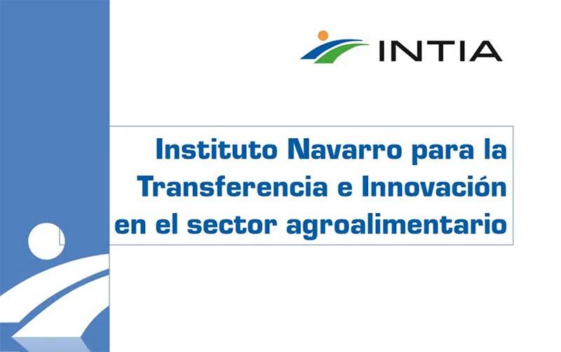INTIA se incorpora a la Red Explora de espacios naturales de Navarra para potenciar a los productores agroalimentarios locales