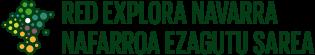 Red Explora Navarra - Nafarroa Ezagutu Sarea
