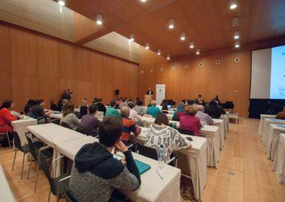 """Jornada """"Emprende en Verde"""" Navarra - Nafarroa"""