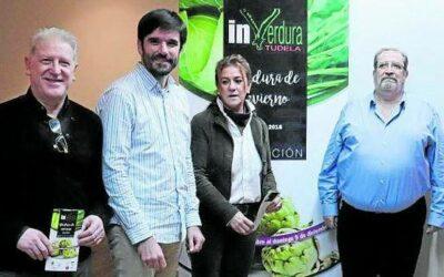 Inverdura en tudela ofrece más de 40 actividades