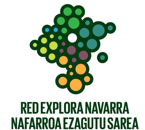 GOBIERNO DE NAVARRA DEDICA 135.000 EUROS A LA PROMOCIÓN DEL DESARROLLO TERRITORIAL SOSTENIBLE EN LA RED EXPLORA